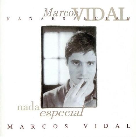 Marcos.Vidal-Nada.Especial
