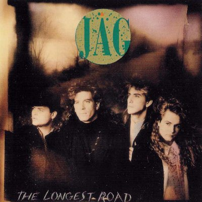 the-longest-road