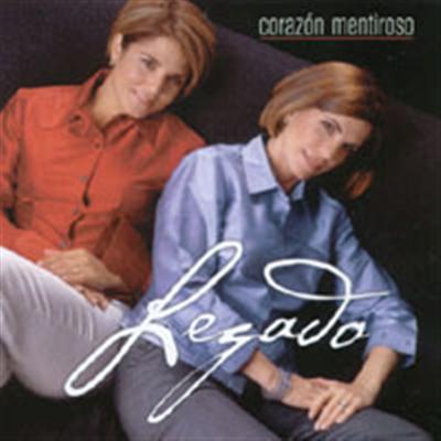 Duo_Legado_Corazon_Mentiroso