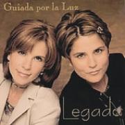 Duo_Legado_Guiada_Por_La_Luz