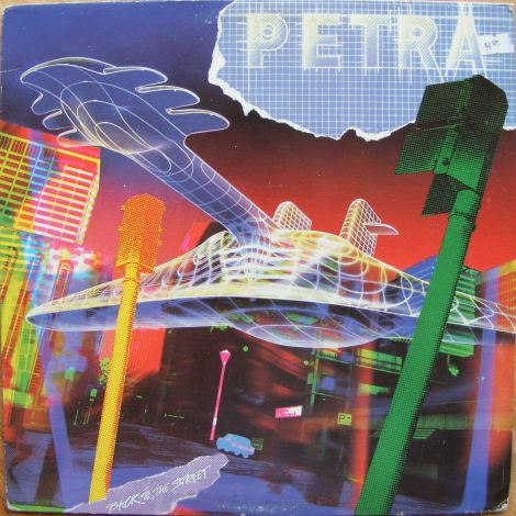 l-petra1986backtothestreet-lp-ca-am-cover1
