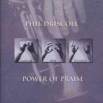 power of praise1