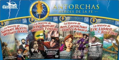 2014-antorchas-heroesdelafe