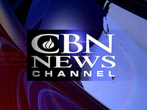 cbnnews