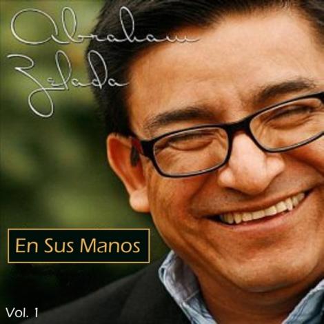 EN_SUS_MANOS