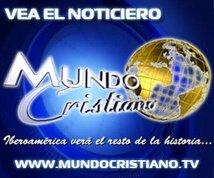 mundo-cristiano