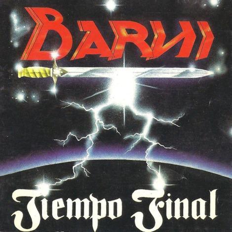 Barni-Tiempo_Final-Frontal