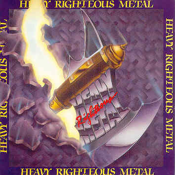 196_11_27_2006_8_26_53_heavyrighteousmetal[1]