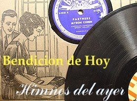 HIMNOS_AYER