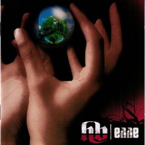 HB - Enne (2006)