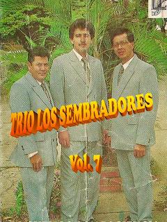 Los Sembradores7