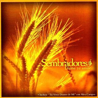 SEMBRADORES-COVER